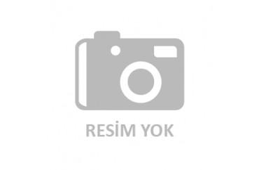Şerit Ayırıcı Esnek İkaz Levhası UT 3204